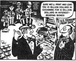banker-usury-1