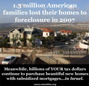 foreclosure-figures