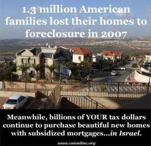 foreclosure-figures