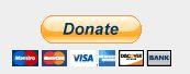 Donate-paypla