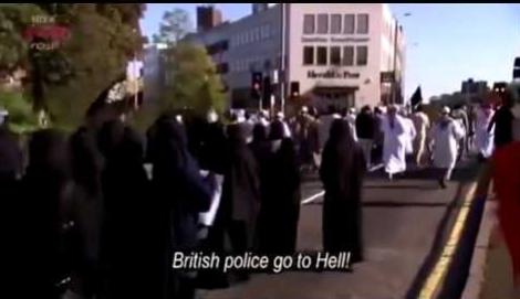 immigration-muslim-1