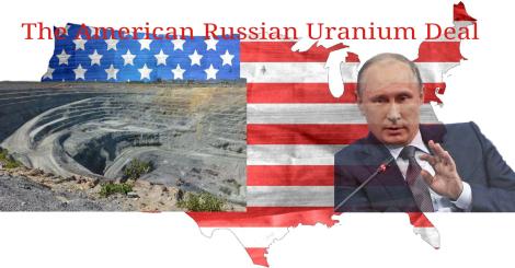uranium-deal-banner