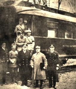 veterans-day-train_a