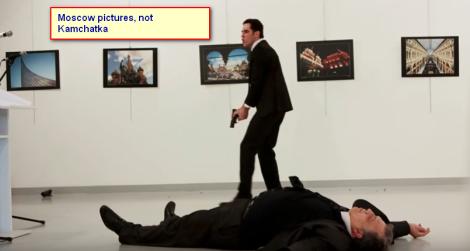 russian-ambassator-hoax-2