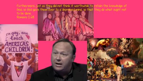 queer-banner-4